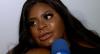 É oficial: Jojo Todynho estreia como apresentadora