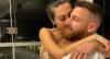 Cleo e Leandro D'Lucca oficializam casamento; Saiba os detalhes