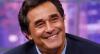 Luciano Szafir: saiba mais sobre o quadro de saúde do ator internado com co