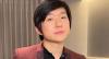 Traição? Pyong Lee teria 'ficado' com ex-BBB durante gravação de reality