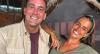 André Marques e Carol Peixinho estariam vivendo affair, diz Nelson Rubens