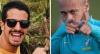 """Ex de Marquezine curte comentário que chama Neymar de """"babaca"""""""