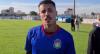 Dos palcos para os gramados: MC Livinho é contratado por time de futebol