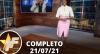 TV Fama (21/07/21) | Completo