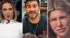 Bake Off Brasil: reality show terá jornalista, ex-BBB e ex-No Limite