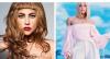 Pabllo Vittar e Lady Gaga: parceria entre cantoras é anunciada