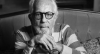 Morre aos 84 anos o ator Paulo José no Rio de Janeiro