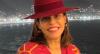 """Narcisa Tamborindeguy detona: """"Tem uma loira que adora falar mal de mim"""""""