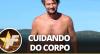 Ator Marcelo Serrado muda estilo de vida e perde 8 quilos