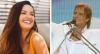 Juliette vai cantar com Roberto Carlos em especial de fim de ano