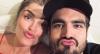 Grazi Massafera apaga fotos de Caio Castro nas redes sociais