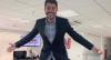 Evaristo Costa: após demissão da CNN, qual será o futuro do jornalista