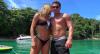 Vacinação irregular: Wesley Safadão e esposa são indiciados