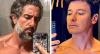 """Rodrigo Faro nega briga com Marcos Mion: """"A gente torce um pelo outro"""""""