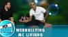 MC Livinho lança música sobre salsicha e causa no Whatsapp   Webbullying