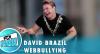David Brazil: relação com Neymar, tatuagem de Anitta e mais   Webbullying