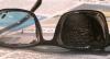 """Promoção de óculos de sol deixa clientes """"cegos de ódio"""""""