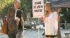 """Loira deixa namoradas """"cegas de raiva"""" em teste de visão gratuito"""