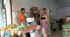 Folgada bota compra na conta do Abreu e deixa vendedor com cara de tacho