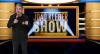 João Kléber Show (23/08/2020) Completo