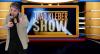João Kléber Show (08/11/2020) Completo