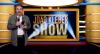 João Kléber Show (03/01/2021) Completo