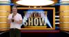 João Kléber Show (07/02/2021) Completo