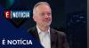 É Notícia com Ricardo Pelegrini, ex-presidente da IBM - Completo (11/06/19)
