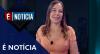 É Notícia com Senadora Mara Gabrilli - Completo (02/07/19)