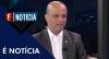 É Notícia com dep. federal Major Vitor Hugo - (09/07/19) | Completo