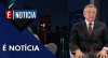 É Notícia debate o impacto da Reforma da Previdência (16/07/19) | Completo