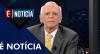 É Notícia com o oftalmologista Rubens Belfort Junior (26/11/19) | Completo