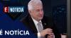 É Notícia com o Ministro Marcos Pontes (07/01/20) Completo