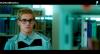Divulgado o trailer oficial do longa 'O Segredo de Davi'