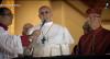 Papa Francisco ganha documentário dirigido por Wim Wenders