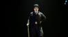 'Chaplin - O Musical' volta aos teatros em montagem cheia de novidades