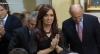 Justiça argentina prende empresários e ex-funcionários da família Kirchner