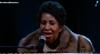 Amigo diz que cantora Aretha Franklin está internada em estado grave