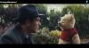 Turma do 'Ursinho Pooh' estrela um dos longas que chegam aos cinemas