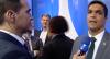 Candidatos à Presidência avaliam o debate na RedeTV!