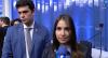 Candidatos ao governo de SP avaliam temas discutidos no debate da RedeTV!