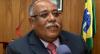Livro homenageia carreira do 1º ministro negro no STJ