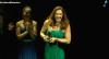 Prêmio Bibi Ferreira consagra os melhores do teatro musical no Brasil