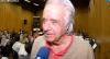 Maestro, João Carlos Martins quer popularizar a música clássica