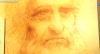 São Paulo abriga megaexposição sobre Leonardo da Vinci