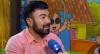 Turma da Mônica não têm barreiras e é atemporal, afirma Mauro Sousa