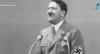 Antropólogo encerra teorias sobre a morte de Adolf Hitler
