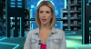 Assista à íntegra do RedeTV News de 25 de agosto de 2021