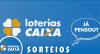 Loterias Caixa: Mega-Sena, Dia de Sorte, Dupla Sena e mais 29/02/2020