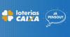 Loterias Caixa: Mega-Sena, Quina, Dia de Sorte, Dupla Sena, Timemania 16/05